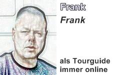 ATT2014 Frank VK