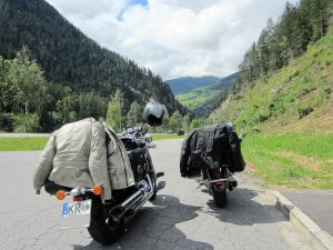 Alpentour2012 052