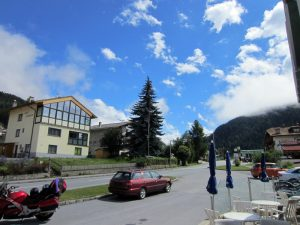Alpentour2012 097
