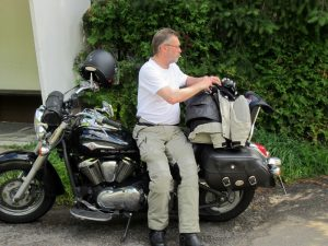 Alpentour2012 125