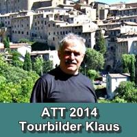 ATT2014 A Klaus Titel