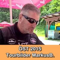 OEST2015 Markus Titel