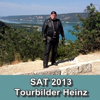 SAT 2013 A Heinz Titel