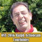 ralph_actioncam_tourbilder