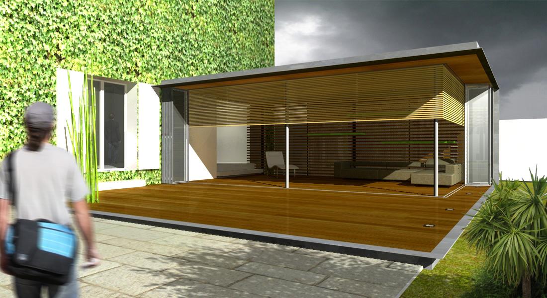 maison sur pilotis permis de construire free plan interieur maison gratuit batiplan bureau. Black Bedroom Furniture Sets. Home Design Ideas