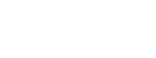 logo branco - My Account