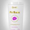 Po Bala Novo Site 2 - PÓ BALA WHITE 400G
