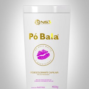 Po Bala Novo Site 2 - Top Rated Products