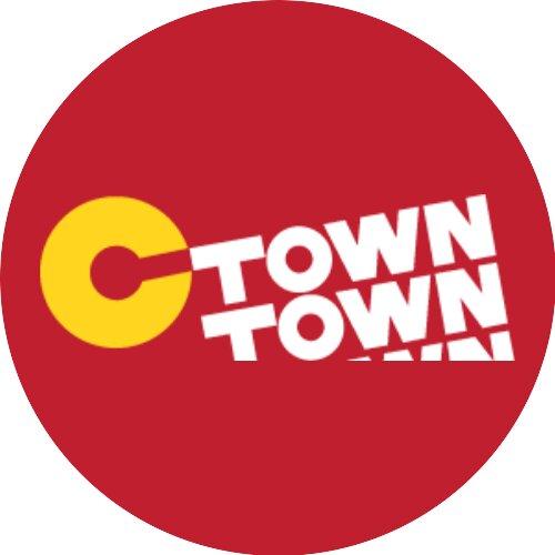 C Town