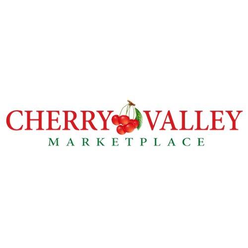 Cherry Valley Market