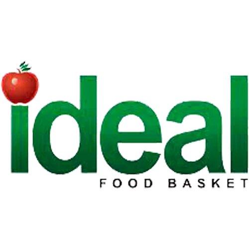 ideal food basket