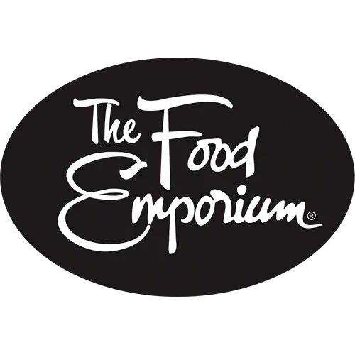 the food emporium