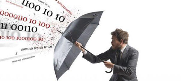 Top 4 benefits of web monitoring