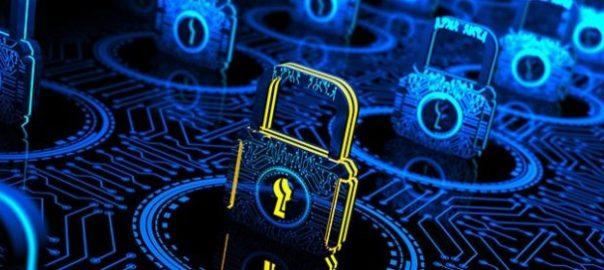 Malware hits 500k IoT devices, Talos reports