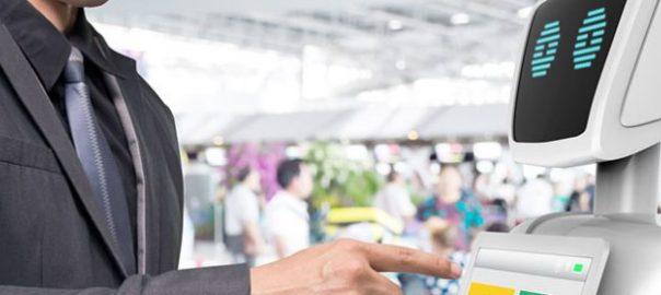 How AI improves customer service