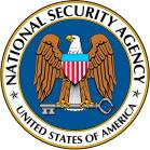 Image result for https://www.nsa.gov logo