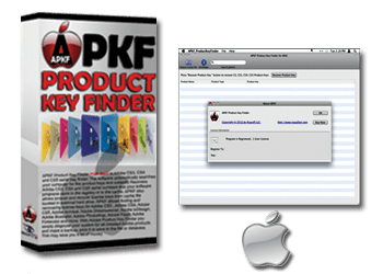 adobe product key finder