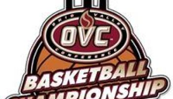 2012 Ohio Valley Conference Tournament Odds and Predictions