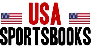 Sports gambling sites usa procter gamble дистрибьюторы