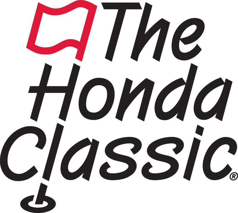 Image result for honda classic 2019