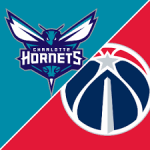Hornets @ Wizards Free Pick