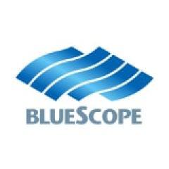 Merk Baja Ringan Dari Bluescope Ns Asia Coated Steel Structural Products