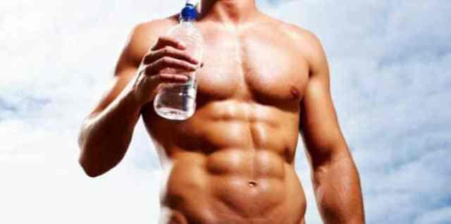 fat cutting for bodybuilders
