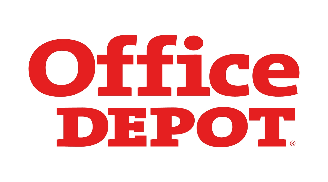 Exclusive Member Discounts At Office Depot NSCA