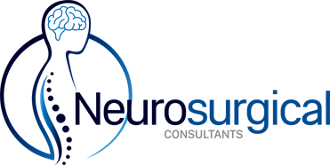 Neurosurgical Consultants – Evansville Indiana