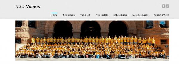 Screen Shot 2013-11-25 at 7.43.31 PM