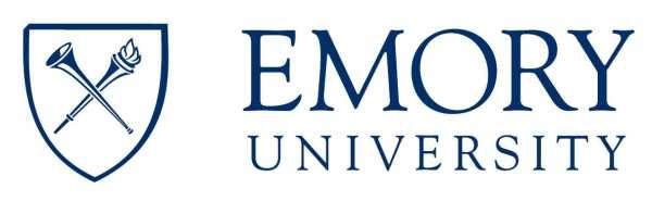 emorylogo