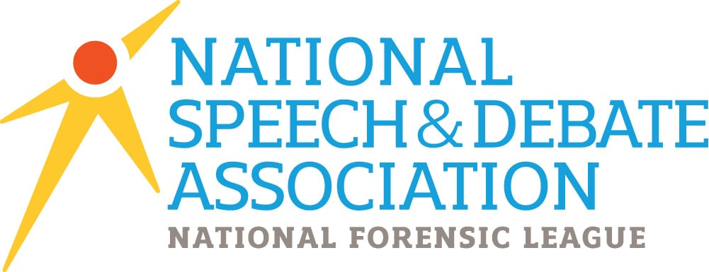 NSDA LD Topics for 2014-2015 Released