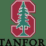 Harvard-Westlake's Jaya Nayar, Spencer Paul, Ari Davidson, and Vishan Chaudhary Close Out Stanford