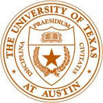 Anderson's Sesh Joe and James Bowies' Tate Weston Co-Champion The University of Texas