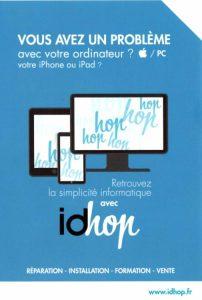IdHop-01