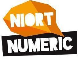Niort Numéric 2016