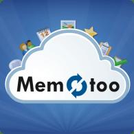 memotoo-sync_68154
