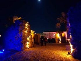 foire de noël à l'abbaye de maillezais - 2017 (10)