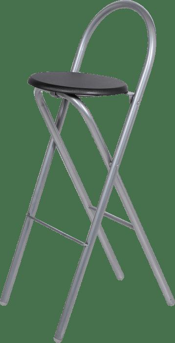 chaise haute pour mange debout dunkerque