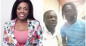 Asante Kotoko replies Nana aba anamoah