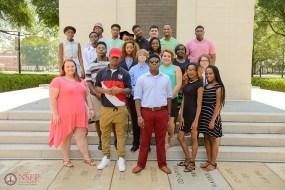UA-NSEP-Students-Group2016