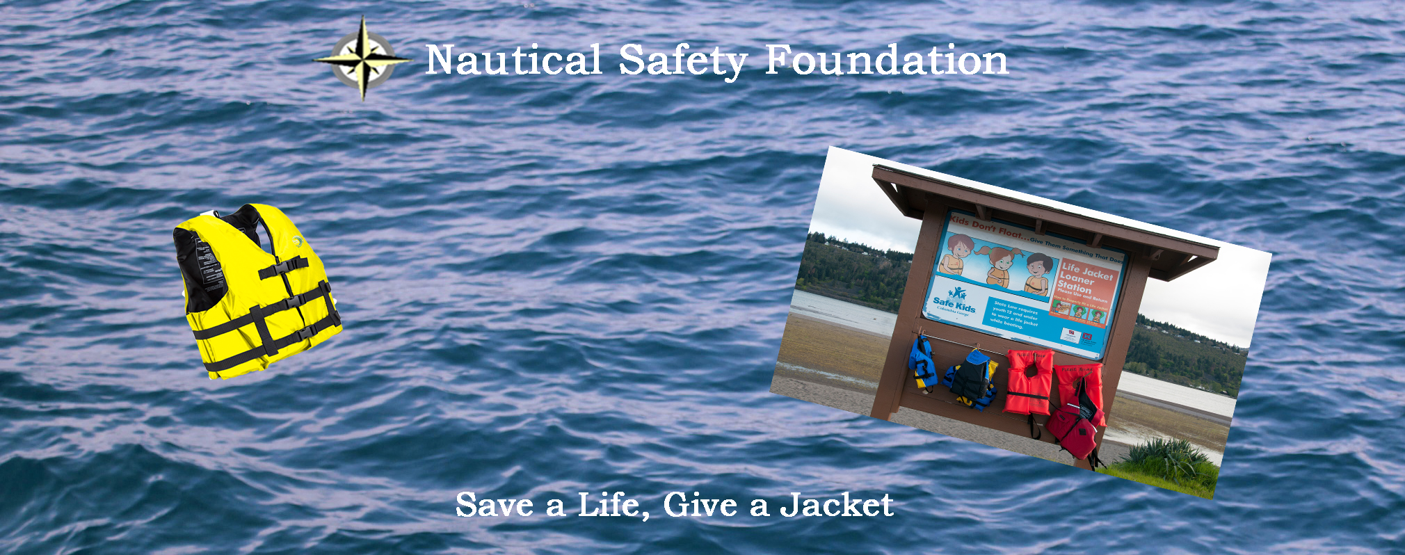 Nautical Safety Foundation