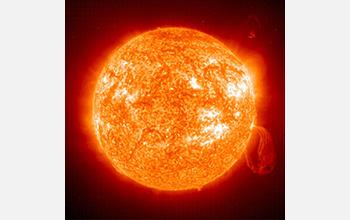 Cluster spacecraft  Wikipedia
