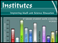Teacher Institutes