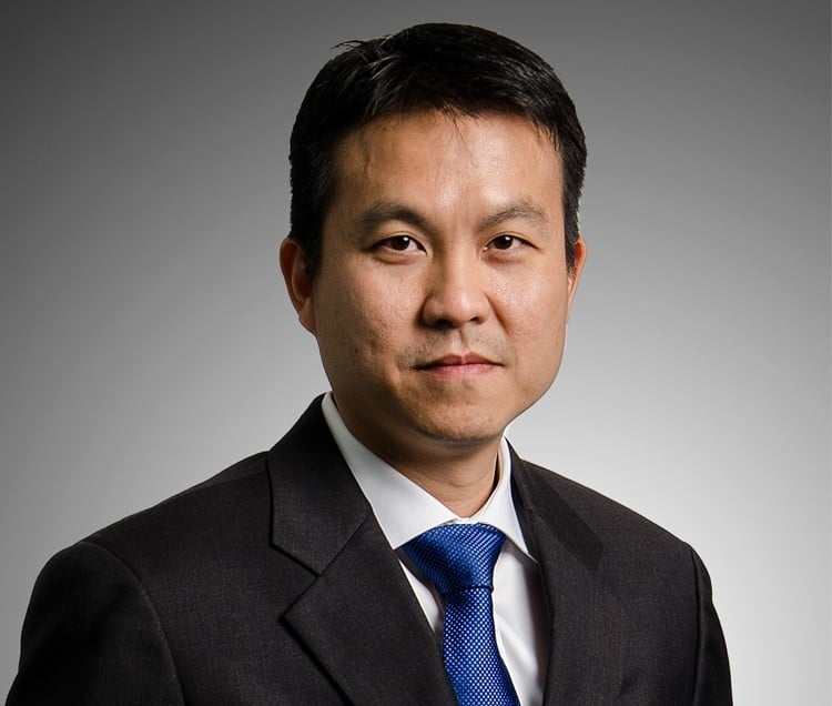 Tan Choon Hong, Co-Chief Investment Officer and Member of the Investment Committee - Northstar Group