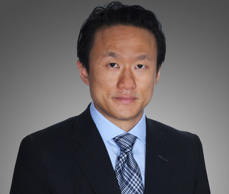 Gerald Ng, Investor Relations - Northstar Group