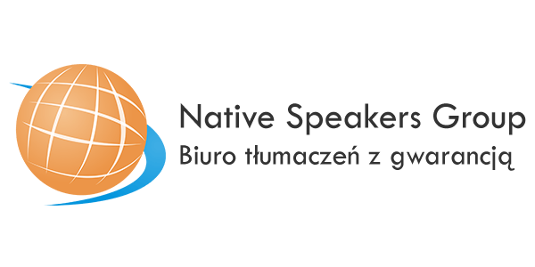 native_speakers_group_logo_black