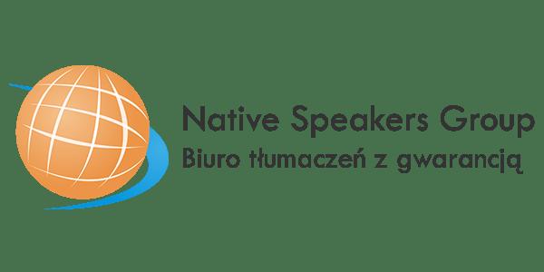 native_speakers_group_logo_black