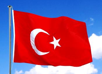 Tłumaczenie polsko-tureckie