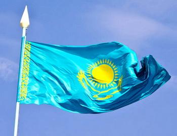 Tłumaczenie polsko-kazachskie